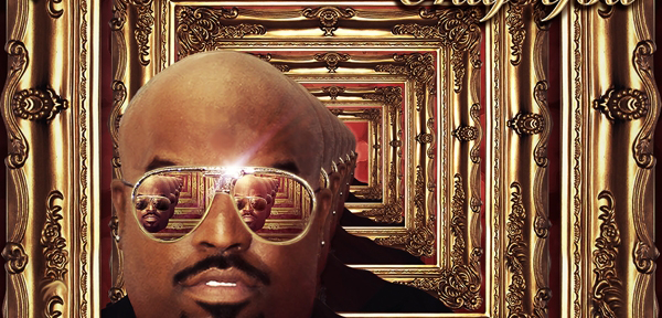 CeeLo-Green-Only-You-2013