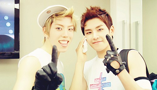 infinite-hoya-dongwoo