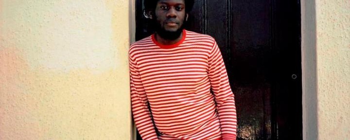 Micheal+kiwanuka-red-and-white-stripe-top-LOW-RES