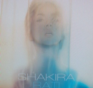 shakira-rati-new-album-cover-video-clipe-truth-or-dare-music-video-clipe-novo-new-música-music