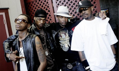 jodeci new