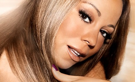 mariah-carey-almost-home