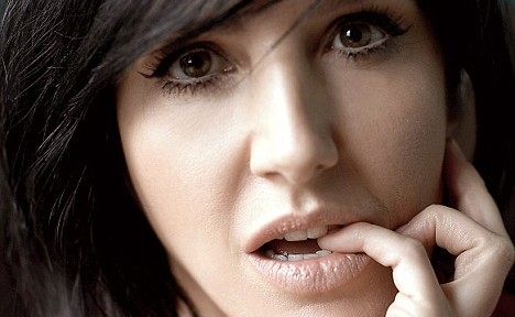 texas band sharleen spiteri
