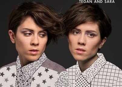 i was a fool tegan and sara
