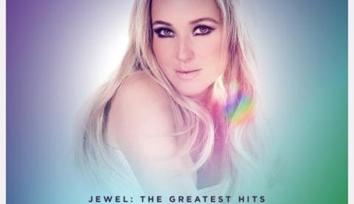 jewel-remixed-album-cover