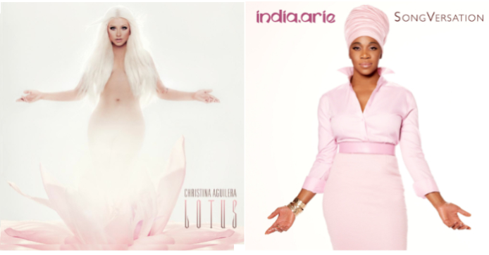india-arie-christina-aguilera-loft-965-new, cute