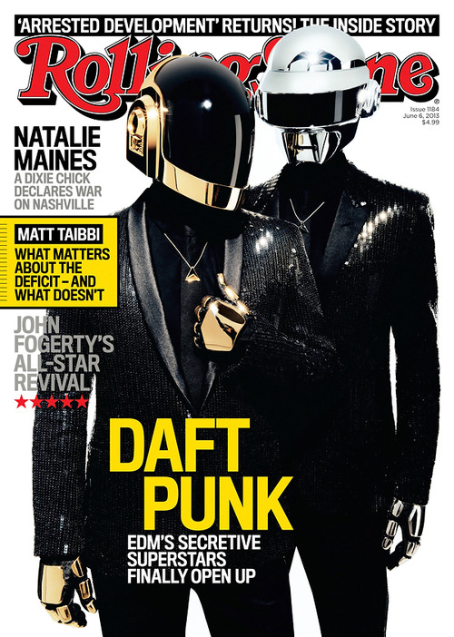 rolling-stone-cover-daft-punk