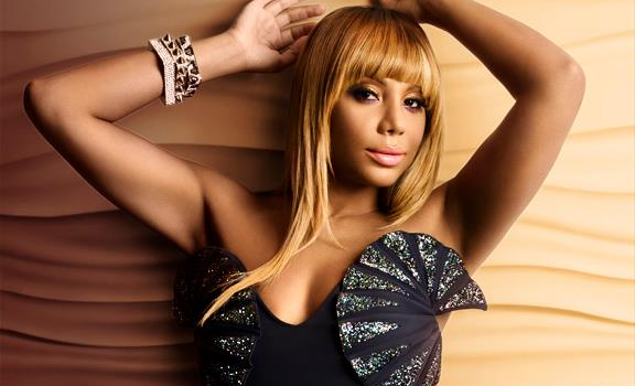 tamar-braxton-2012_0.png_crop_display.jpg