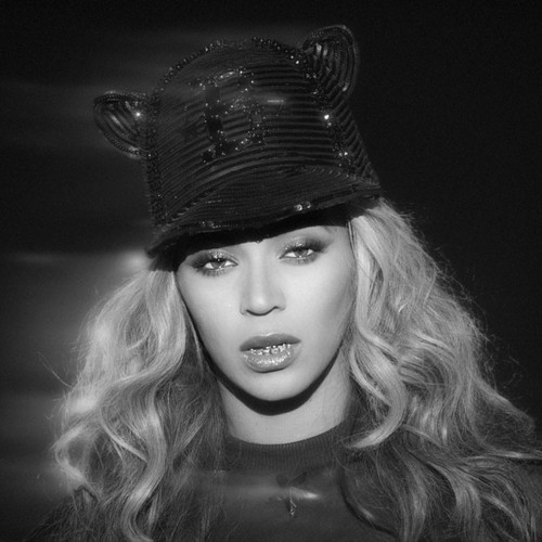 Beyonce_Grown-Woman_Monsieur-Adi-remix