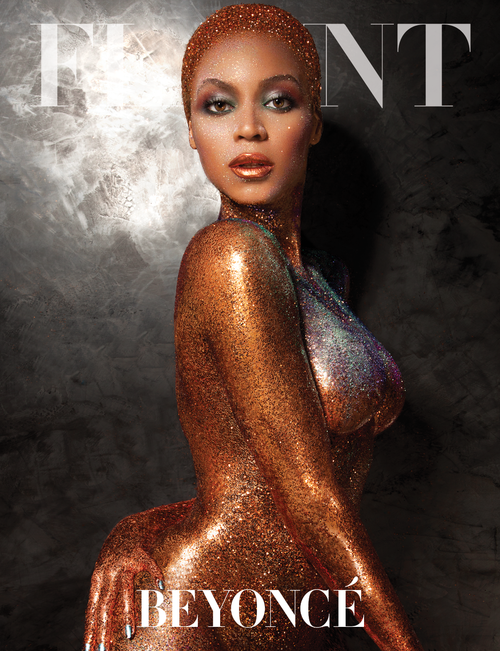 beyonce-covers-flaunt-august-loft965-2013