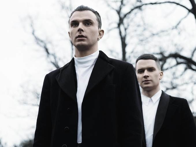 hurts-band-new