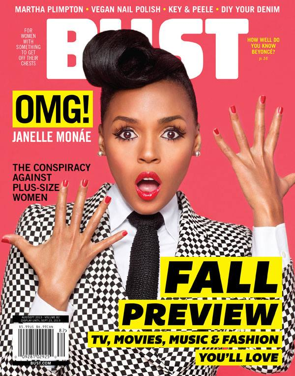 janelle-monae-covers-bust-magazine-august-2013