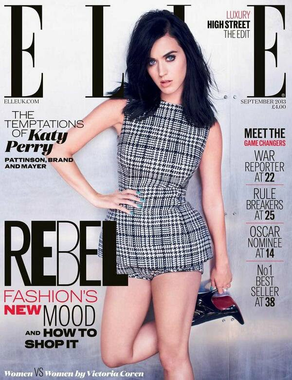 katy-perry-elle-september-2013
