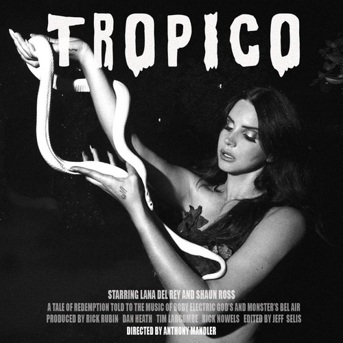 lana-del-rey-tropico-movie-poster