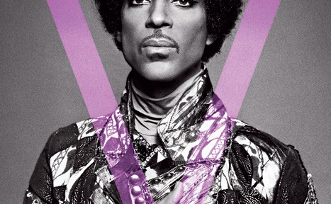 prince-v-magazine-fall-preview-2013