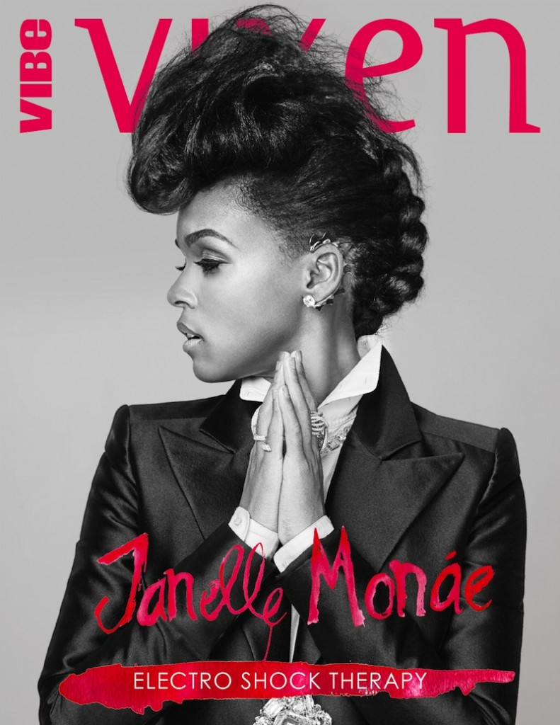 janelle-monae-covers-vibe-vixen-october-2013