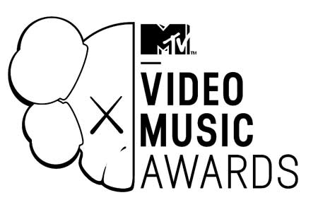 Full winners list of MTV VMAs 2013! | @LOFT965