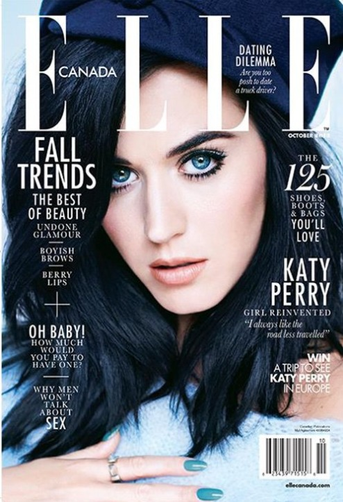 katy-perry-elle-october-2013