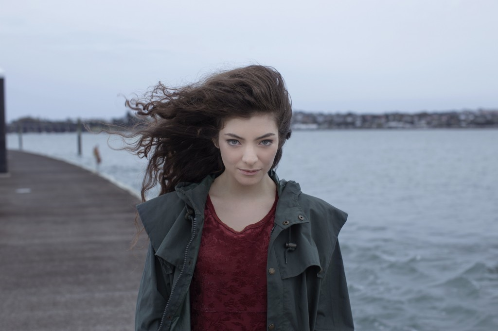 lorde shot 1highres 2013-fixed