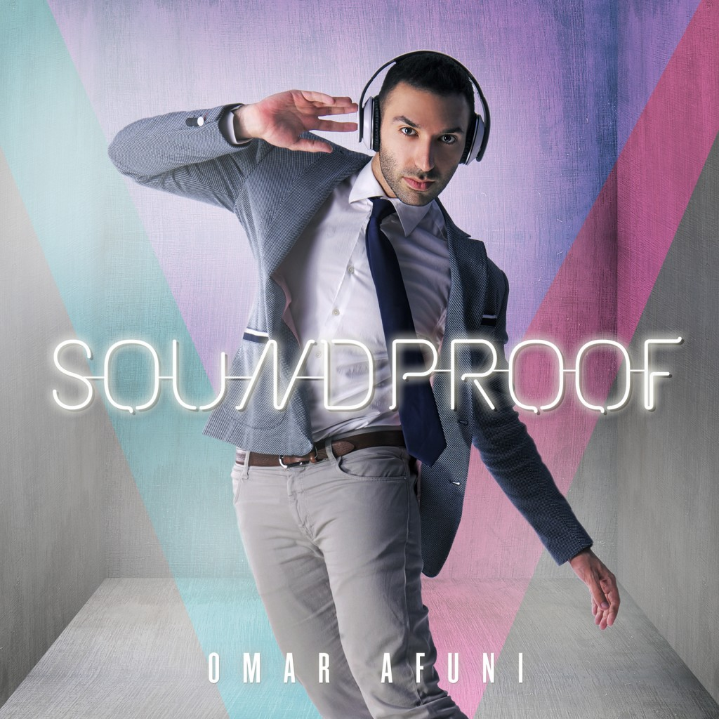 omar-afuni-soundproof