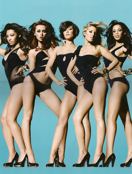 The+Saturdays+gorgeous+sats