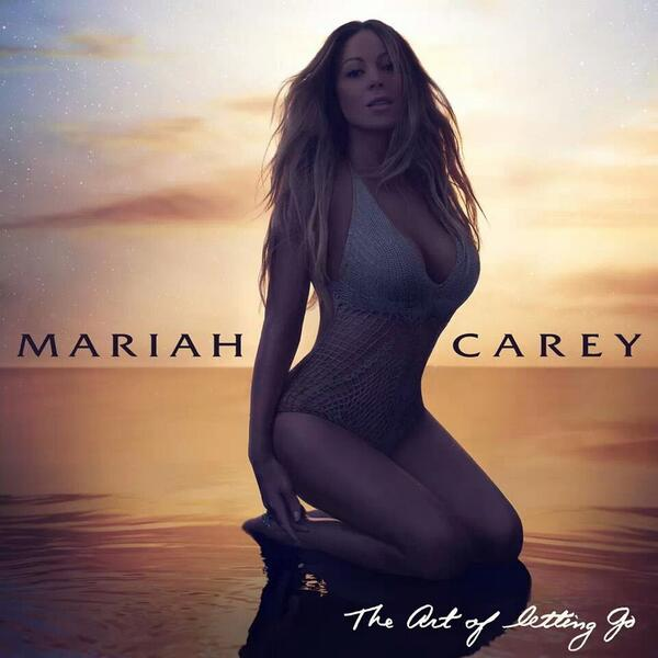 mariah-carey-the-art-of-letting-go-cover-art-artwork-sleeve