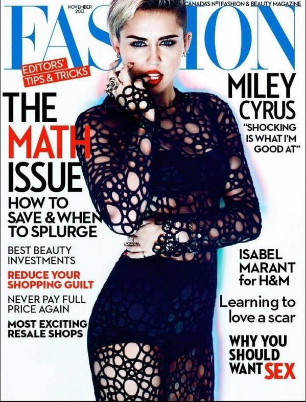 miley-cyrus-covers-fashion-november-2013