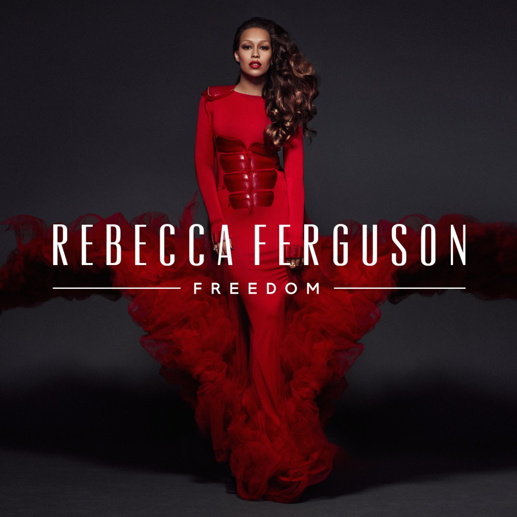 rebecca-ferguson-i-hope-Freedom-album-artwork-official