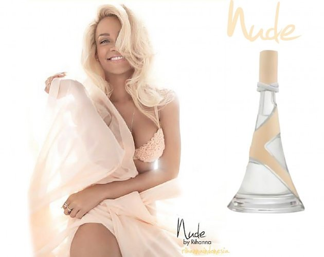 rihanna-nude-new-fragrance-ad-campaign-bottle-hq-e1349573738968_jpg_630x514_q85