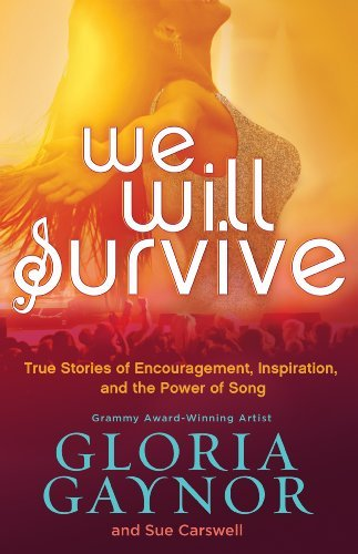 we-will-survive-gloria-gaynor