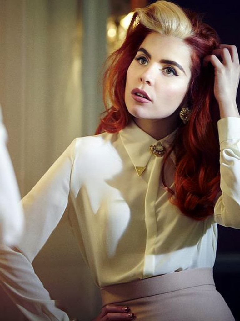 paloma faith new single