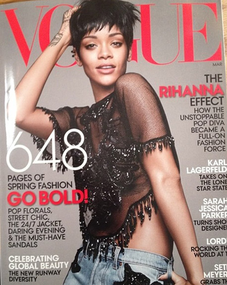 rihanna-vogue-that-grape-juice-she-is-diva-2014