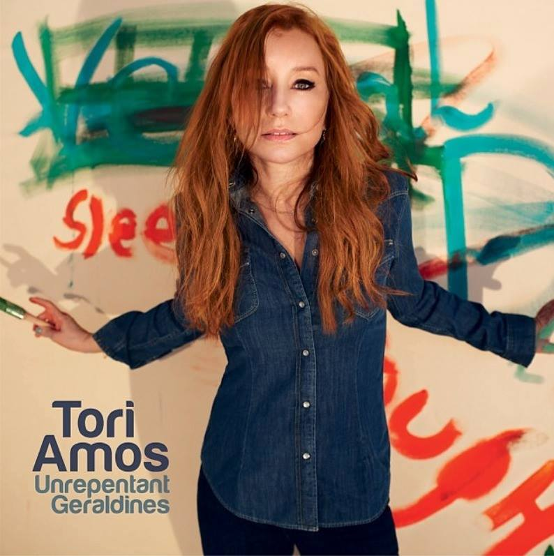 Tori-Amos-Unrepentant-Geraldines-album-cover-sleeve-art-2014-high-quality