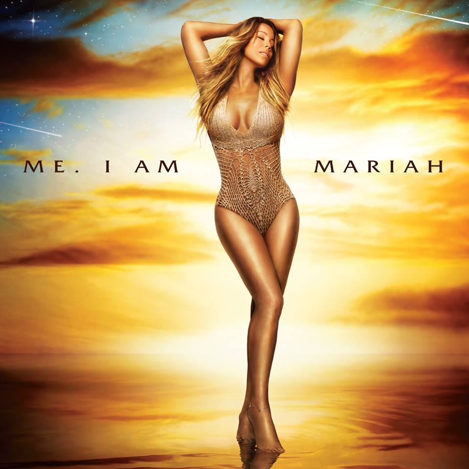me-i-am-mariah-the-elusive-chanteuse-mariah-carey