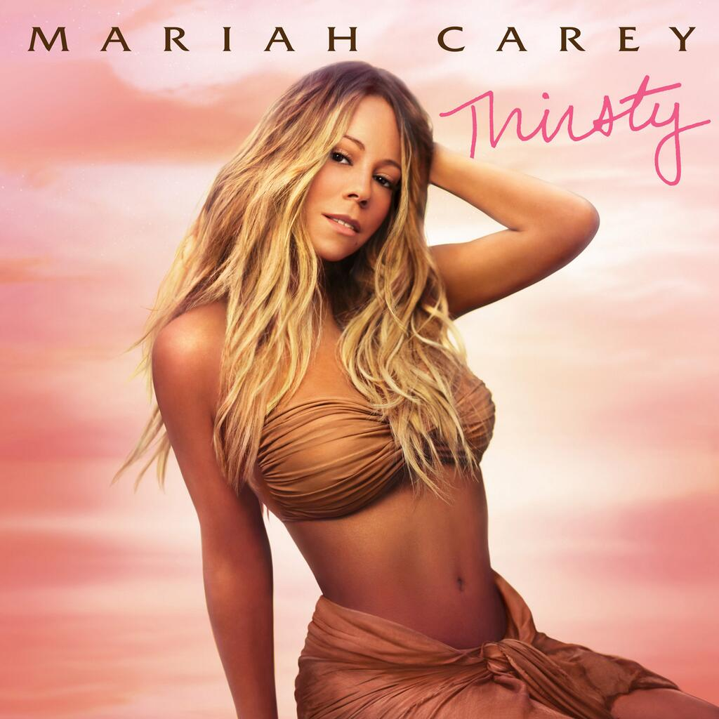 thirsty-single-cover-mariah-carey