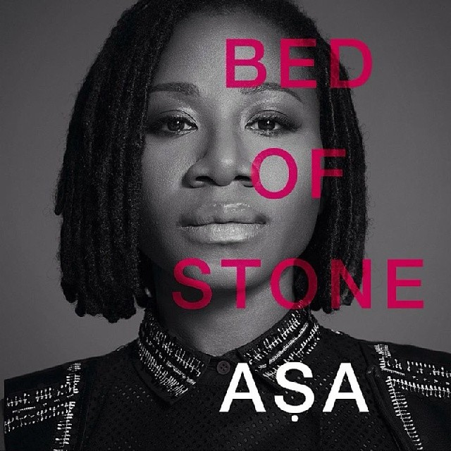 Asa-Bed-of-Stones-July-2014-BN-Music-BellaNaija.com-02