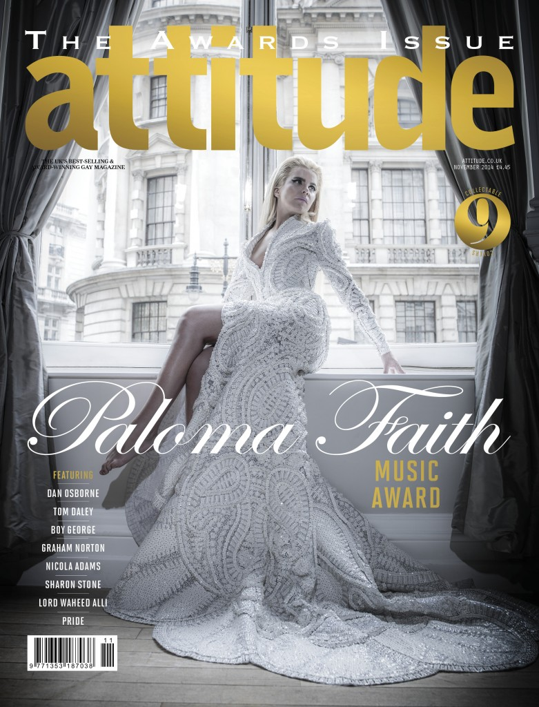 250_Awards-PALOMA