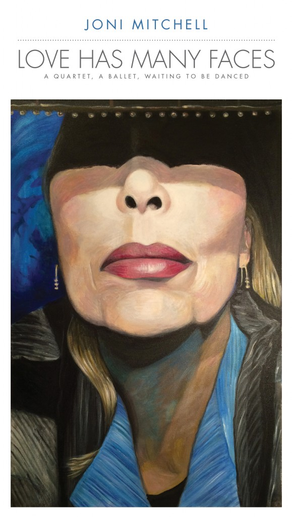 544846_JoniMitchell_LoveFaces_CoverWrap.indd