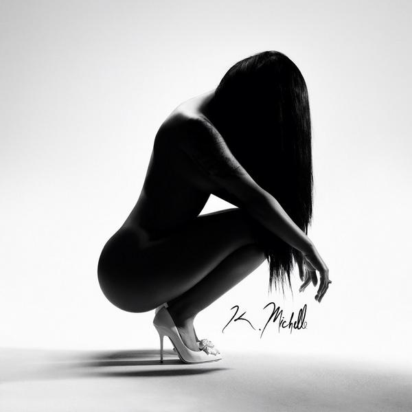 K-Michelle-Anybody-Wanna-Buy-A-Heart-Album-Download