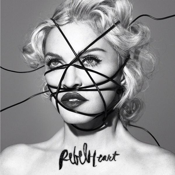 madonna-rebel-heart-album-cover-2014
