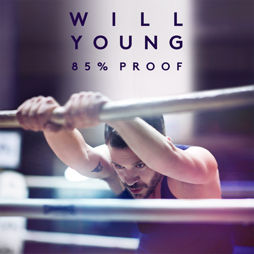 will-young-85-proof