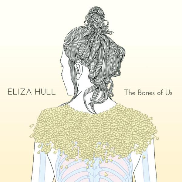 eliza hull album