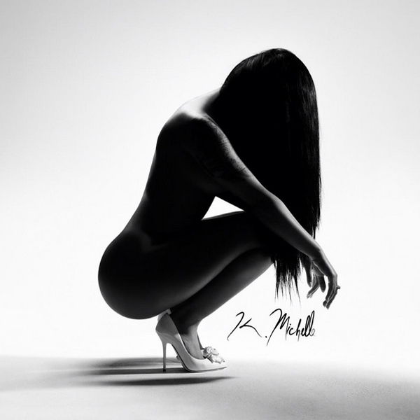 k-michelle-anybody-wanna-buy-a-heart-nude-album-cover