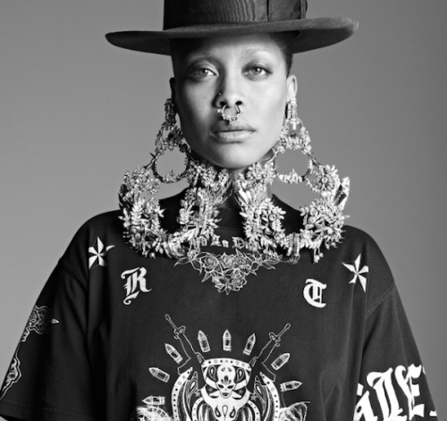 4-erykah-badu-for-givenchy-spring-2014-campaign-e1436042718177