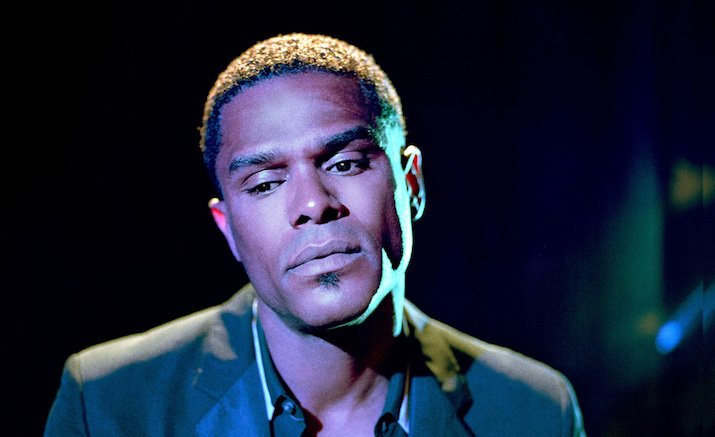 maxwell-details-new-album-playing-valentines-day-show-w-nas-at-barclays-center